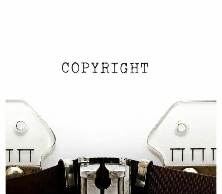 copyright-ispirit Publishing