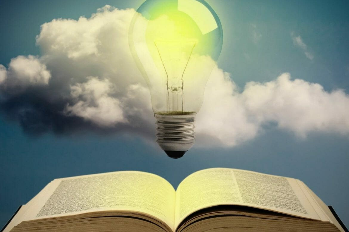 What is A Literary Agent?