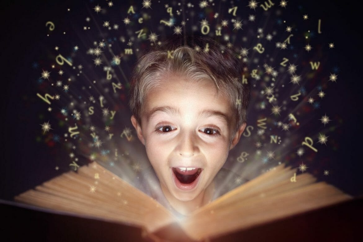 Formatting and Editorial Genres for Children's Books